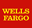 Wells Fargo Bank